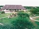 Khorab Safari Lodge