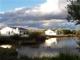 B&B823348 - Eastern Cape