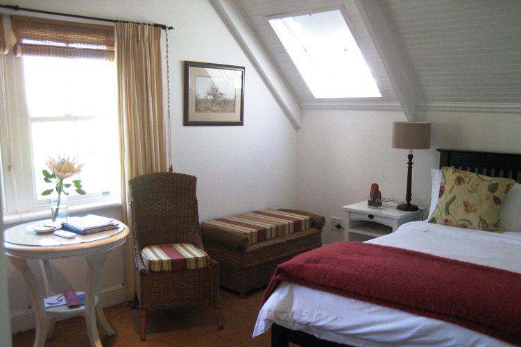 Photo from hotel Benin Vickinfel Hotel