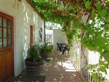 B&B824537 - Riebeek Valley