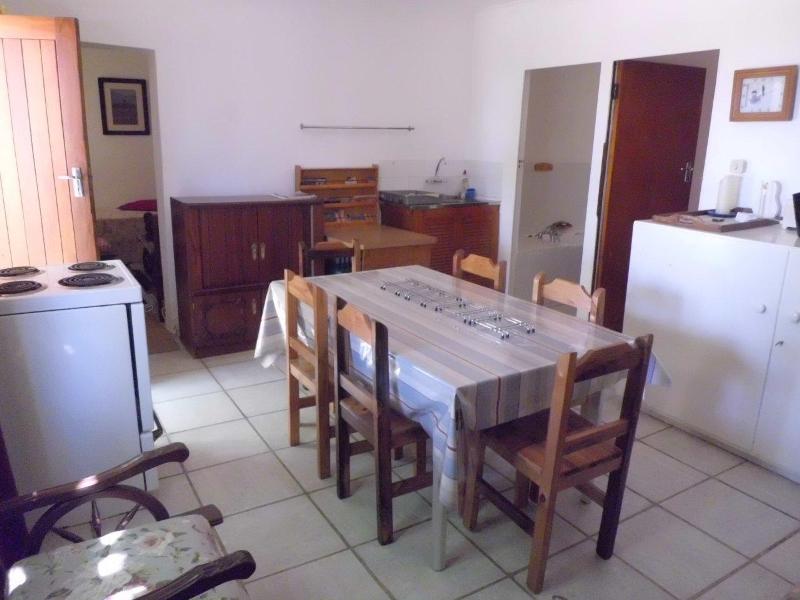 Fynbos riebeek kasteel affordable weekend getaway for Affordable kitchens gauteng