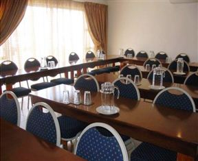 Reviera Park Guesthouse & Conference Centre - SPID:824608