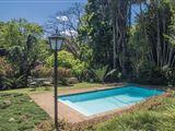 B&B824871 - KwaZulu-Natal