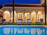 Gauteng Boutique Hotel