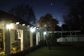 Largo Guest House Photo