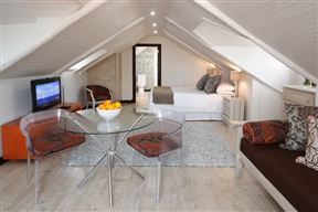 The Potting Shed Guest House - SPID:825297