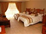Terrace Hill Bed and Breakfast