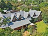 Rooikat Cottage-825455
