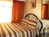B&B825480 - Eastern Cape
