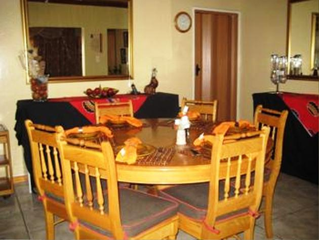 Thandolwethu Bed And Breakfast King Williams Town Your