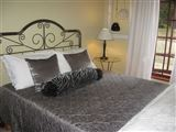 B&B825495 - Cape Peninsula