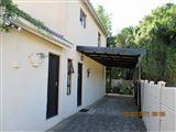 Syringa Tree Cottage