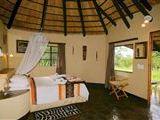 B&B825617 - Limpopo Province
