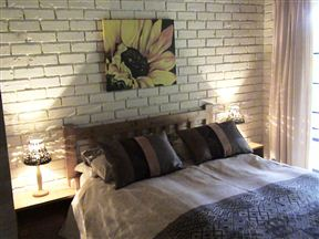 Stoneyhall Farm Accommodation