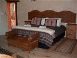 B&B826365 - Bushveld