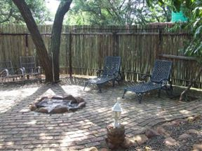 Magalies Wild Game Farm