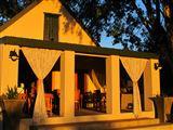 Elandsrus Country Lodge