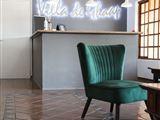 Villa de Ghaap Guesthouse