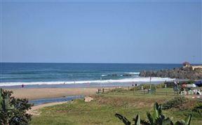 31 Ocean Breeze
