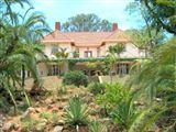 Barberton Manor Guest House accommodation
