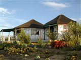 B&B828202 - Eastern Cape