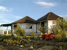 Masakala Traditional Guest House