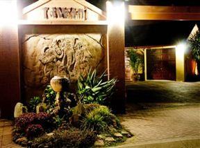 Tawani Guesthouse