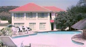 Winchester Lodge Photo