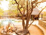accommodation kruger park featured property 3
