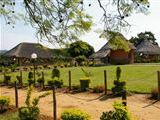 B&B828615 - Limpopo Province
