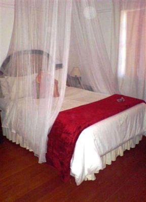 7de Laan Guest House