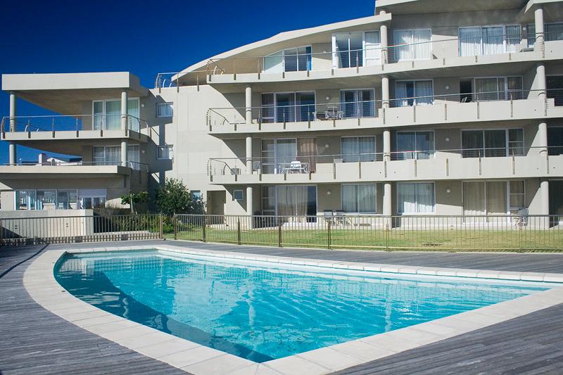 Lagoon Beach Self-catering Apartment - Milnerton ...