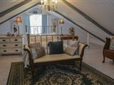 Swartland Country House