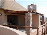 B&B829574 - Bushveld