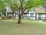 B&B829579 - KwaZulu-Natal