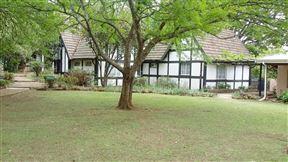Millgate Cottage - SPID:829579