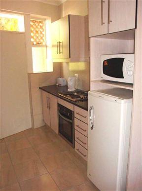 Lantana Apartments