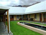 B&B830047 - Western Cape