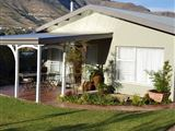 Clarens Retreat-831157