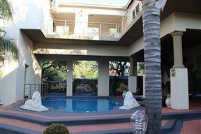 Modizen Guest House