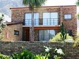 Holiday House Voelklip Hermanus