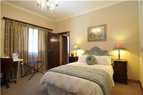 Pension Marianna Guest House - SPID:835827