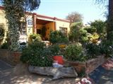 B&B835954 - West Rand