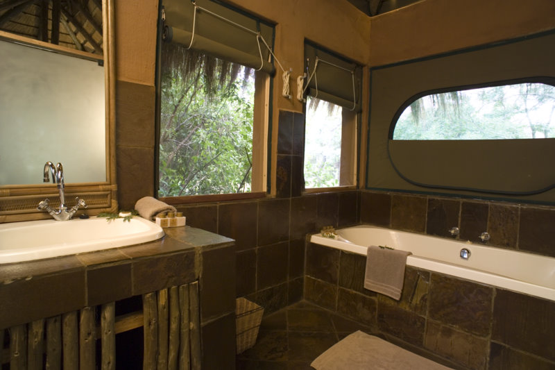 South africa accommodation hotels self catering 143671 places to