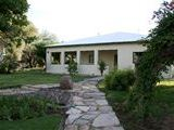 B&B836681 - Northern Cape