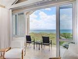 Abalone  Guest Lodge accommodation