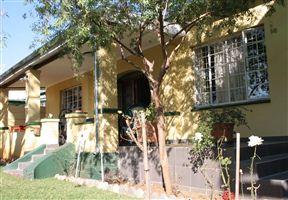 The Cottage - Orange Grove