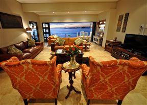 Driftwood Beach Villa - SPID:839083