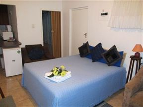 Abba Self Catering Flats