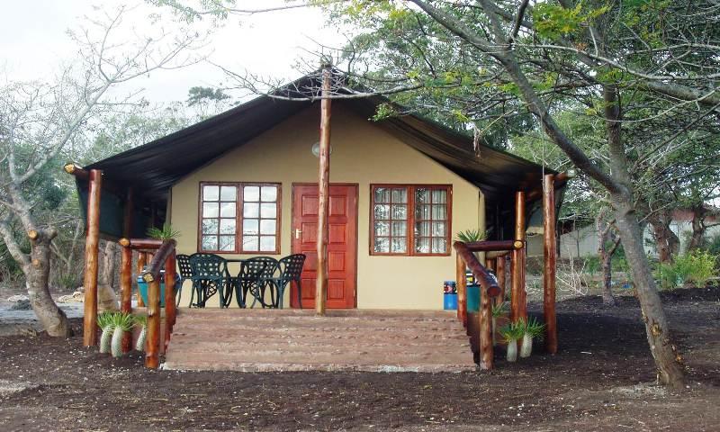 Zulu Nyala Heritage Hotel Hluhluwe Your Cape Town